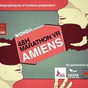 Marathon vr amiens visuel fr 08 11 18