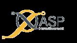 ASP Investissement