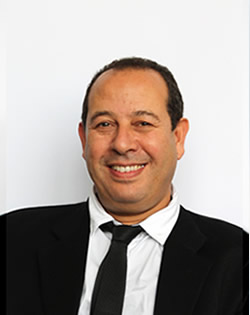 Mohammed Benlahsen : UPJV