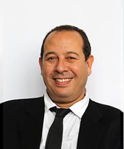 Mohammed Benlahsen UPJV