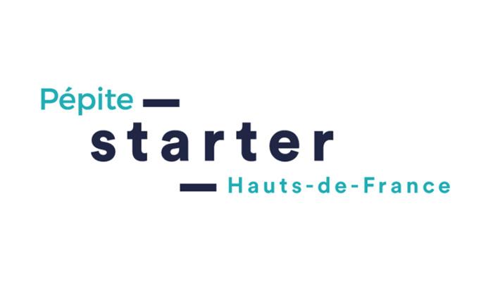 Pépite Starter Hauts-de-France