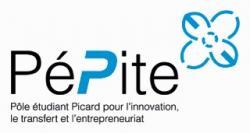 Pépite Picardie