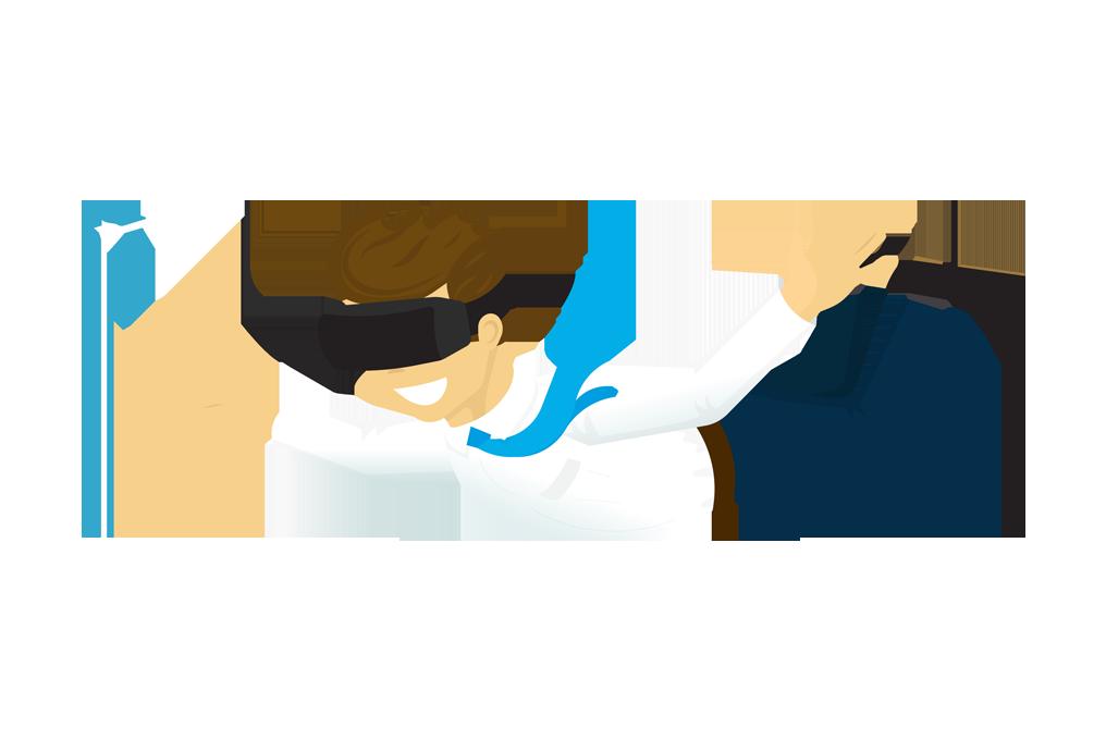 Realite virtuelle interet marketing