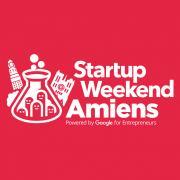 Startup Weekend Amiens 2017