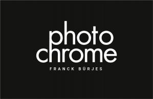 Photochrome