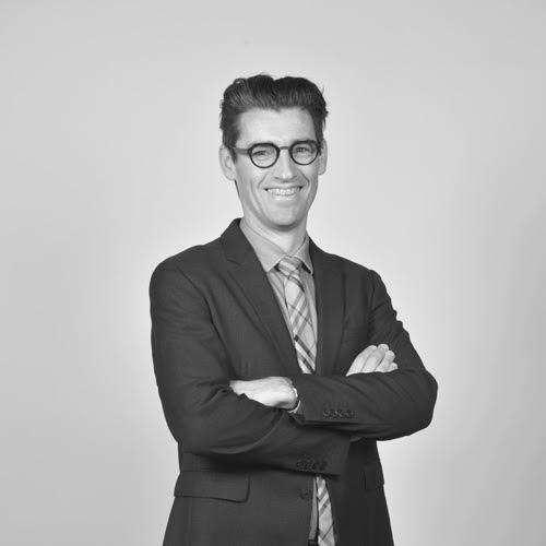 Pierre-David Vignolle