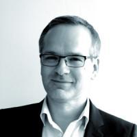 Vincent Trelecat : Secretaire