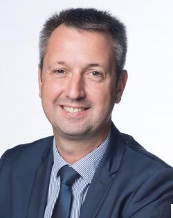 Xavier Pruvot
