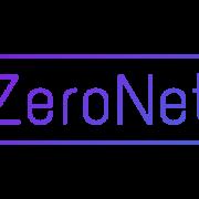 Zero text