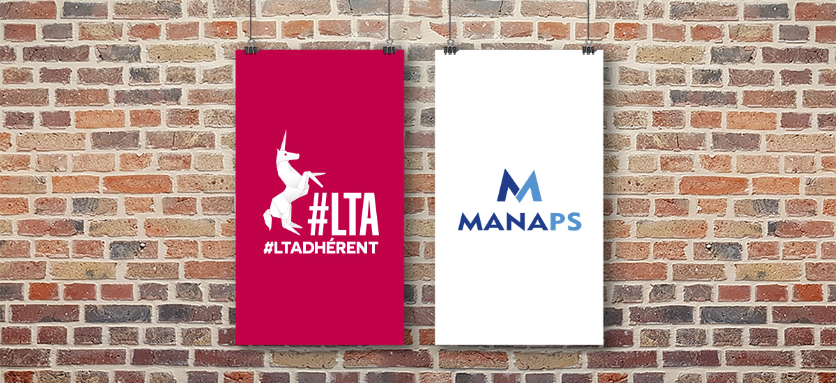 Manaps, fournisseur de services managés - Adhérent #LTA