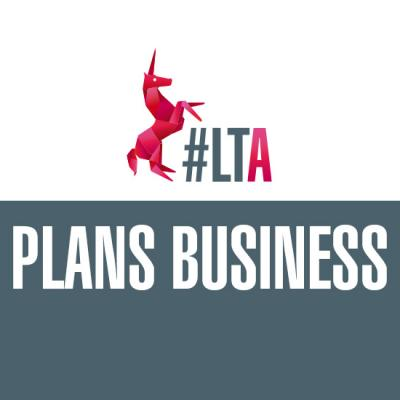 Plans Business #LTA