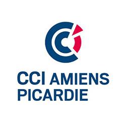 CCI Amiens Picardie