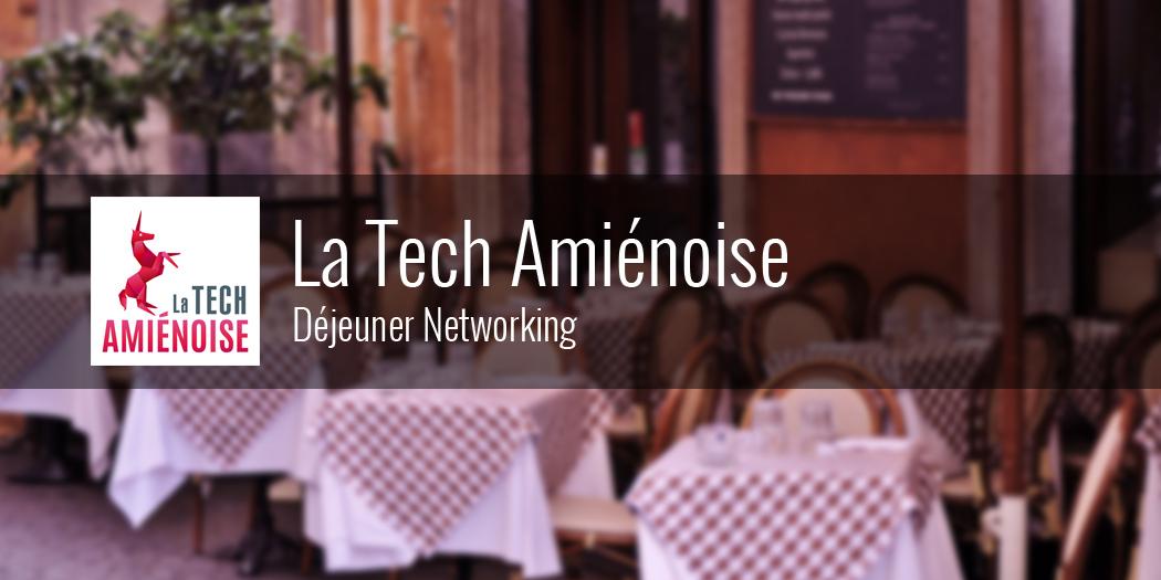 Dej networking new logo site 1
