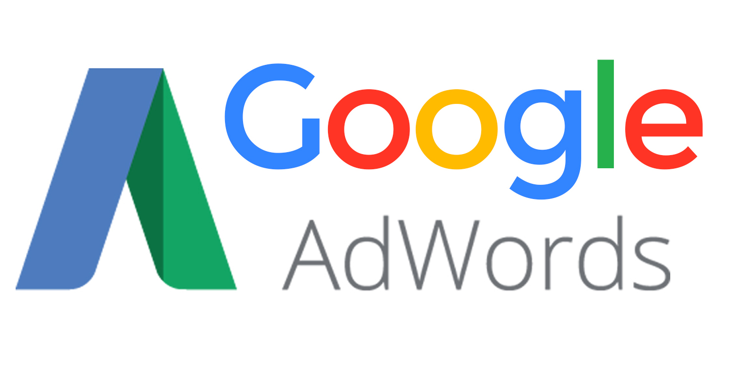 Formation adwords nantes