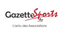 Gazette Sports