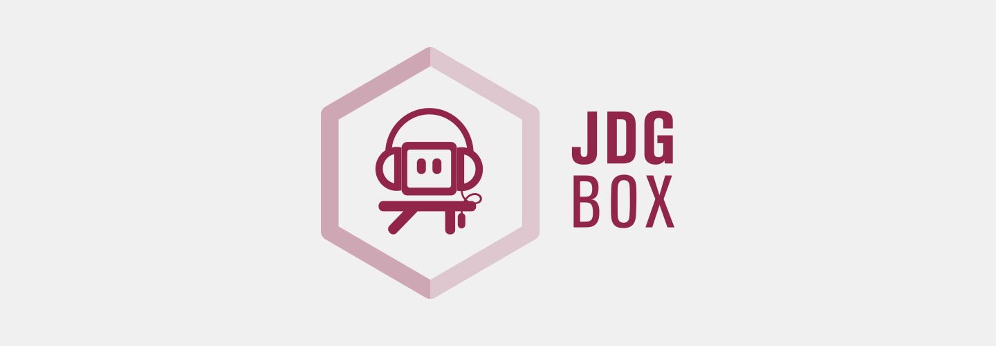SWAmiens : Journal du geek Box