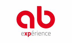 AB Experience
