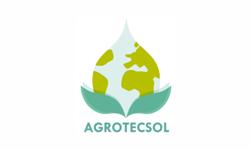 Agrotecsol