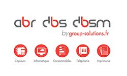 DBS Amiens