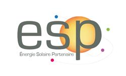 ESP Solaire