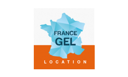 France Gel