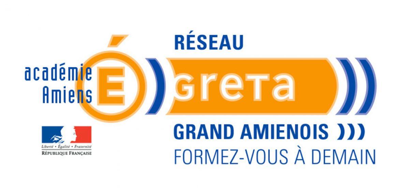 Logo greta grand amienois 1170x568