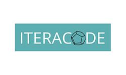 Iteracode