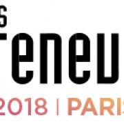 Logo salon des entrepreneurs paris 2x