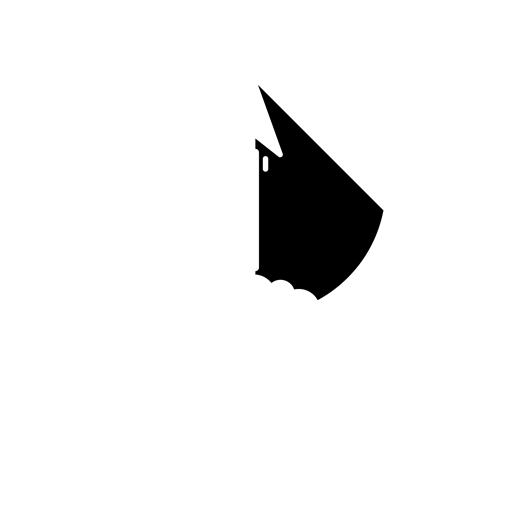 Logo Startup Pulse