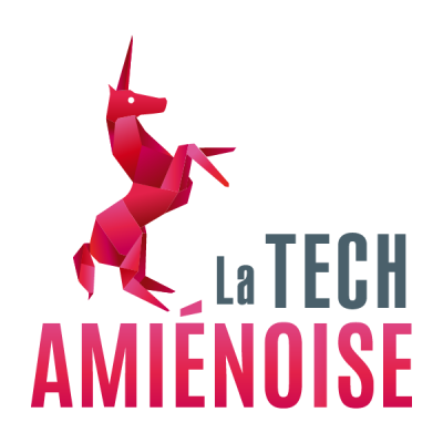 La Tech Amiénoise - Ancienne version