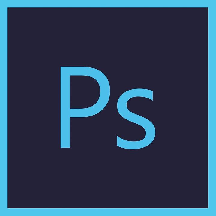 Photoshop 1065296 960 720