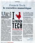 Picardie information