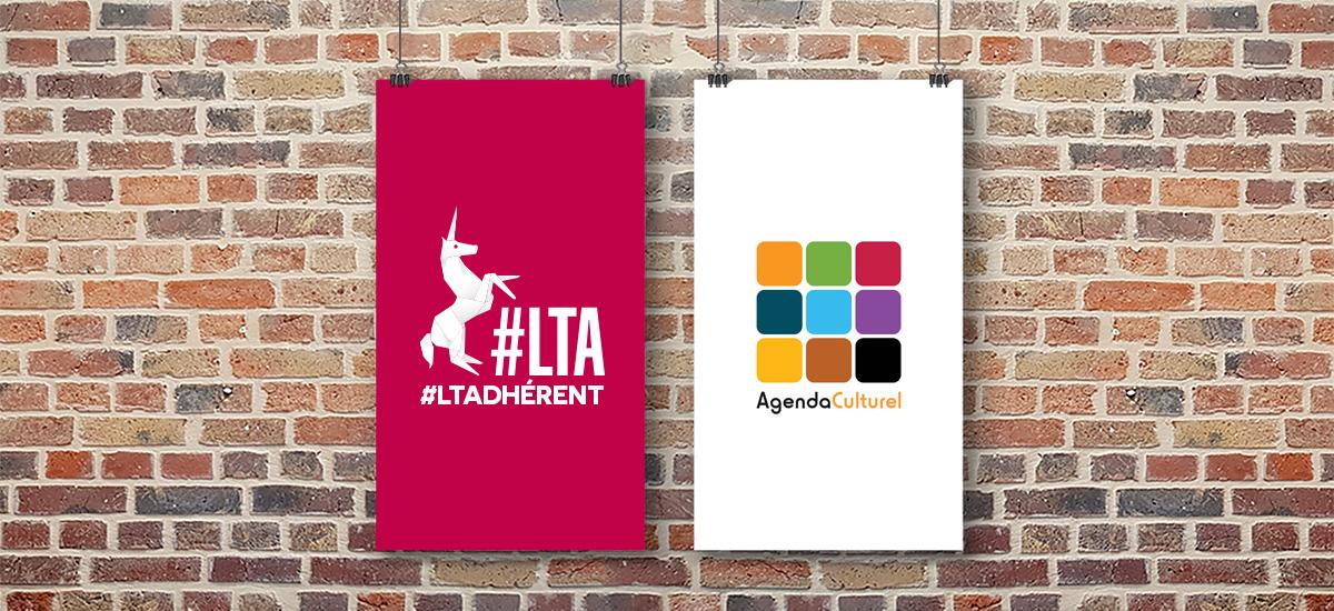 Agenda culturel : concerts, théâtre, expos