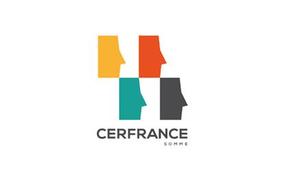 CERFrance