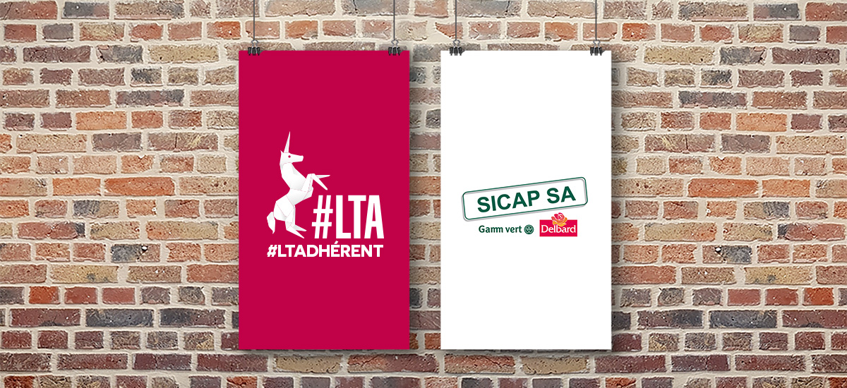 Sicap SA : Production et distribution verte