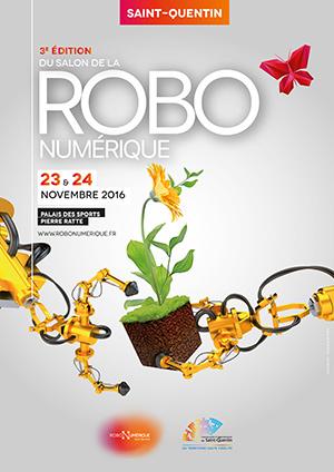 Robo2016