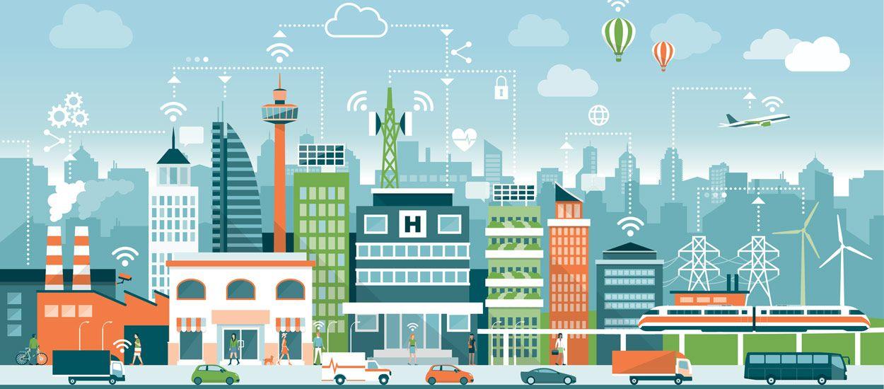 Smart city palmares home 1250x550