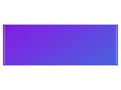 ZeroNet : réseau ouvert, libre et incensurable